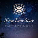 New_Line_Store's profile picture