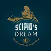 scipiosdream's profile picture