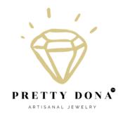 PrettyDona's profile picture