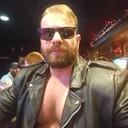 BillS509's profile picture
