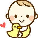 nobu_japan's profile picture