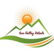 sunvalleyresale's profile picture