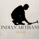 Indianartisans's profile picture