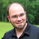 cybernoodle's profile picture