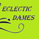 EclecticDames's profile picture