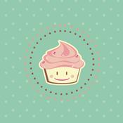 milkledrepha16's profile picture