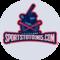 sportstoto365's profile picture