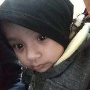MohsinS24's profile picture
