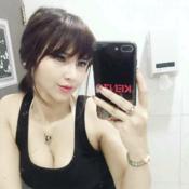 slotdunia's profile picture