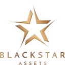 blackstarassets's profile picture