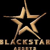 blackstarassets's profile picture