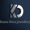 kamadora_jewellery's profile picture