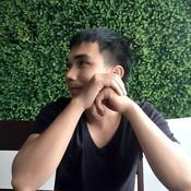 diepvuamg's profile picture