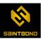 saintbond's profile picture