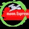 FmoonExpress's profile picture