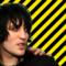 Nettottrij's profile picture