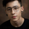 phamminhlong95's profile picture