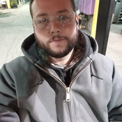 bonzbuyer_hujqs's profile picture