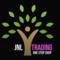 JnlTrading's profile picture