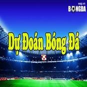 dudoanbdhn's profile picture