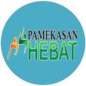 PamekasanH's profile picture
