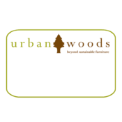 Urban_Woods's profile picture