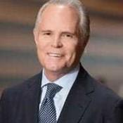 DonaldSoloff's profile picture