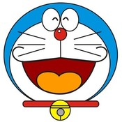 Doraemonsporcket's profile picture