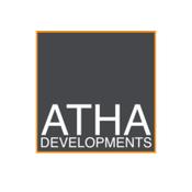 Athadevelopments's profile picture