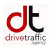 drivetrafficagency's profile picture