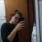 CarlosA1056's profile picture