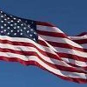 Primetime_USA's profile picture