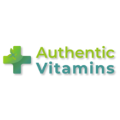 Authentic_Vitamins's profile picture