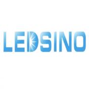 LEDSINO's profile picture