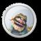 GRUZMASTERaonp's profile picture