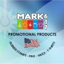 Markfp's profile picture