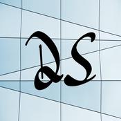 Doloreshop24's profile picture
