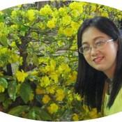 H_fb150341's profile picture