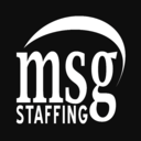 msgstaffing01's profile picture