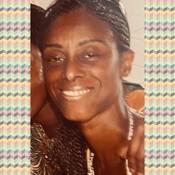 SuzetteW16's profile picture