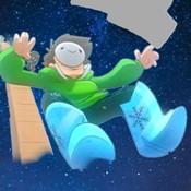 IceB6's profile picture