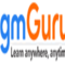 igmguru5's profile picture