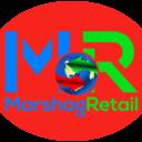 Marshag_Retail's profile picture