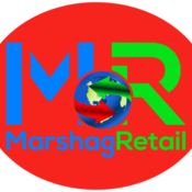 Marshag_Retail's profile picture