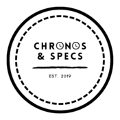 Chronos_and_Specs's profile picture