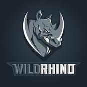 whildrhino's profile picture