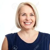 bebasikk's profile picture