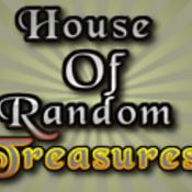 Random_Treasure's profile picture