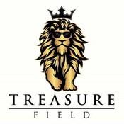 Treasure_Field's profile picture