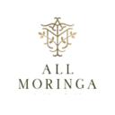 allmoringa's profile picture